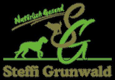 https://www.steffi-grunwald.com/
